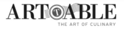 ArtTable Interview (Greek)