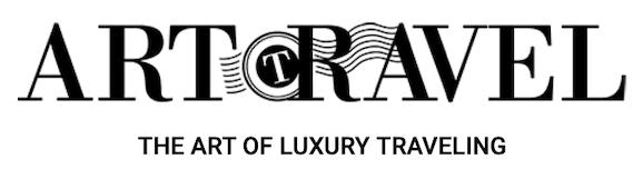 ArtTravel Interview (Greek)